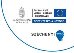 szechenyi_2020_logo